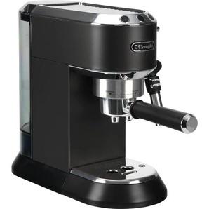 DeLonghi Espressomaschine Dedica Style EC 685.BK