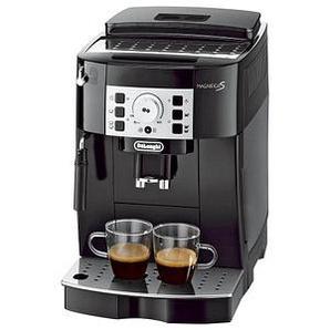 DeLonghi Kaffeevollautomat ECAM 22.110B schwarz