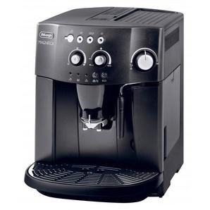 DeLonghi Kaffeevollautomat Magnifica ESAM 4000.B