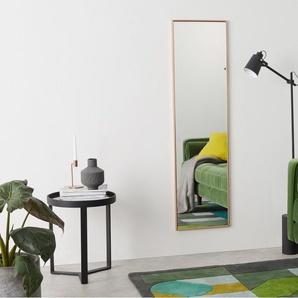 Denver Spiegel (40 x 140 cm), Kupfer