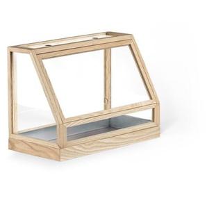 Design House Stockholm - Greenhouse Mini Gewächshaus  - neutral