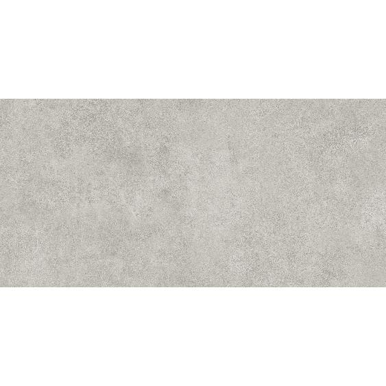 Designboden NEO 2.0 Stone Whitestream Stone 4,5 mm