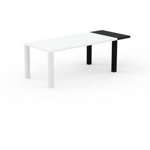 tische in grau preise qualit t vergleichen m bel 24. Black Bedroom Furniture Sets. Home Design Ideas
