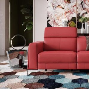 Designer Sofa CASOLI 3-Sitzer