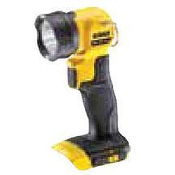 DeWALT DCL040 Taschenlampe 18,0 V