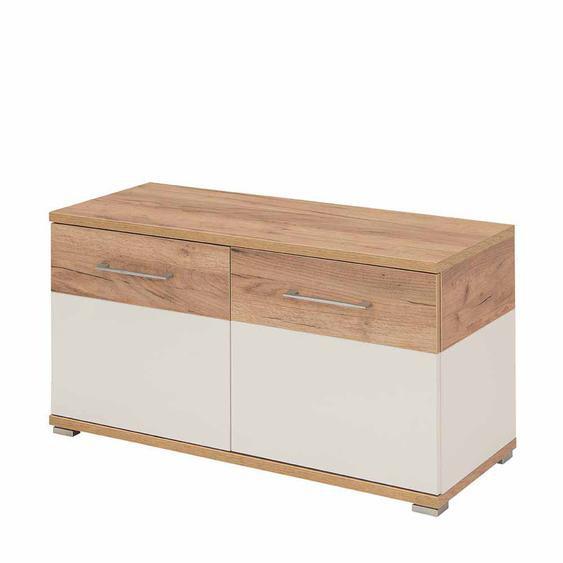 Garderobenbänke online kaufen bis  70 Rabatt   Möbel 24