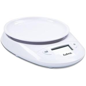 Digitale Küchenwaage Harless