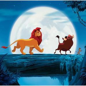 Disney Fototapete Vlies Hakuna Matata