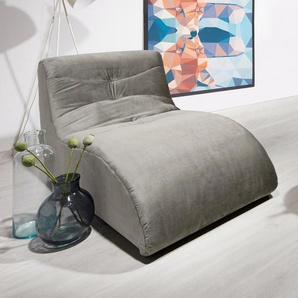 DOMO collection Relaxliege
