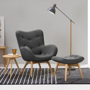 Hochwertige Sessel Große Vielfalt Bei Moebel24