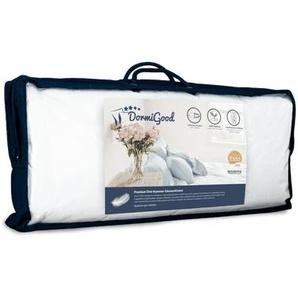 DormiGood�    Premium Daunenkissen - 40x80 cm