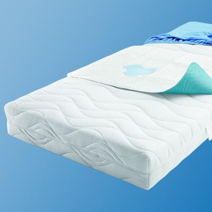 Dormisette Protect & Care Inkontinenzunterlage »Dormisette Protect & Care Inkontinenzauflage, 5-lagig«, 70x90 cm