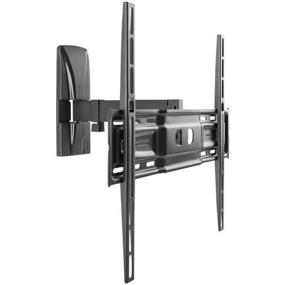 Drehbare Universal-Wandhalterung Arrey für 41-50 LCD-Bildschirme