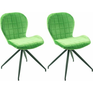 SIT Drehstuhl  »2431«, grün, SIT-Möbel