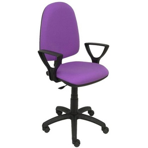 Bürostühle & Chefsessel in Lila Preisvergleich | Moebel 24