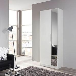 rauch dreht renschr nke preise qualit t vergleichen m bel 24. Black Bedroom Furniture Sets. Home Design Ideas