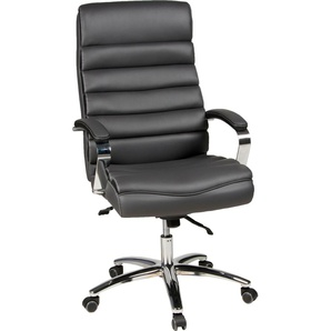 Duo Collection Chefsessel Ole XXL
