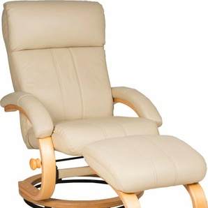 Duo Collection Relaxsessel Boston