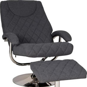 Duo Collection Relaxsessel Brampton