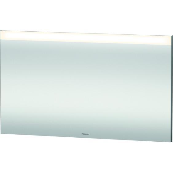 Duravit Leuchtspiegel mit Wandschaltung 70 cm x 120 cm EEK: A++