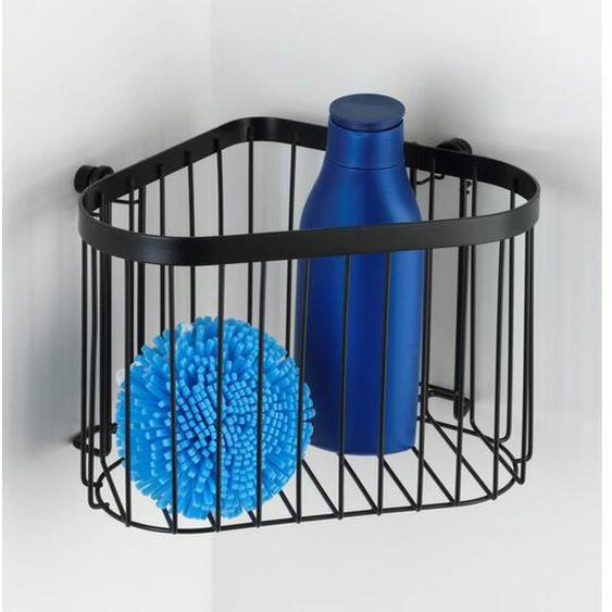 Duschkorb Abercorn