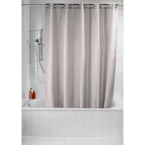 Duschvorhang Comfort Flex