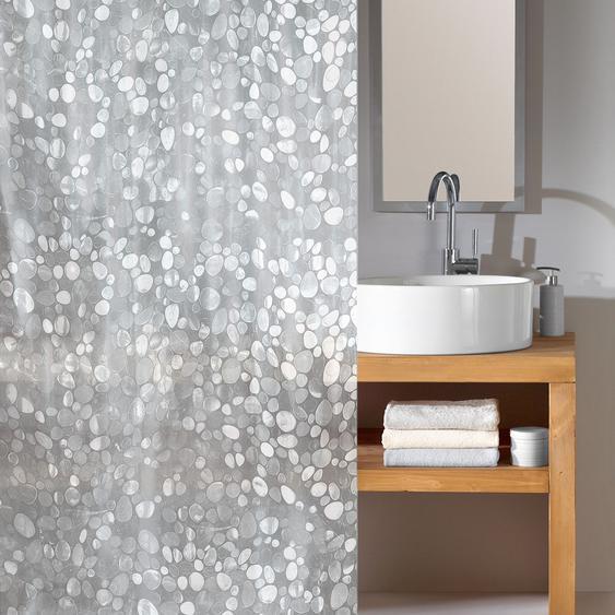 Duschvorhang Cristal