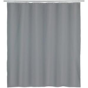 Duschvorhang Kearney