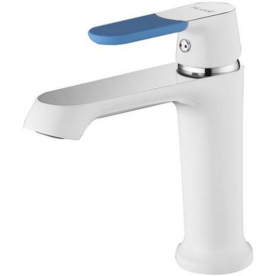 Duschwell Waschtischarmatur »Albedo«, Einhebelmischer