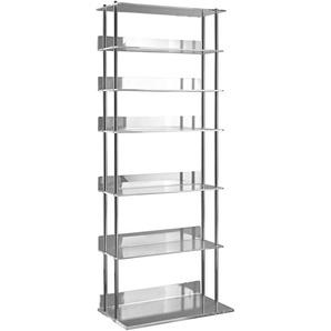 Cd Ordnungssysteme Aus Metall Preisvergleich Moebel 24