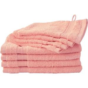 Handtuch Set, Siena, Dyckhoff (Set)