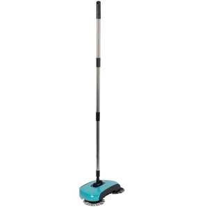 dynamic24 Deluxa 3in1 Easy Sweeper