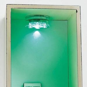 EASYmaxx LED Unterbauleuchte, 10-flammig