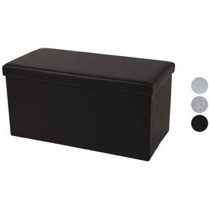 ECHTWERK SitzbankSeatBox