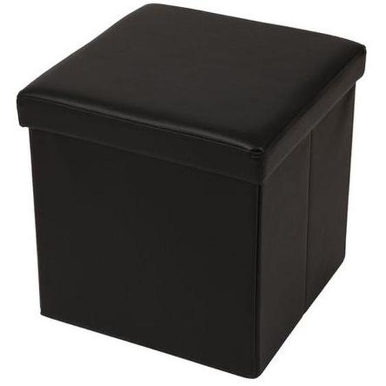 ECHTWERK SitzwürfelStore Cube