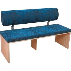 Sitzbank, Breite 150 cm
