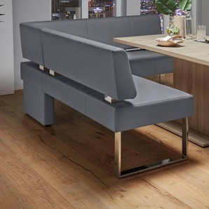 Eckbank 200 x 160 cm
