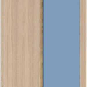 OPTIFIT Eckhängeschrank »Elga«, blau