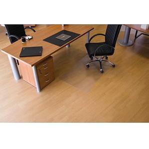 ecogrip ® Bodenschutzmatte für glatte Böden