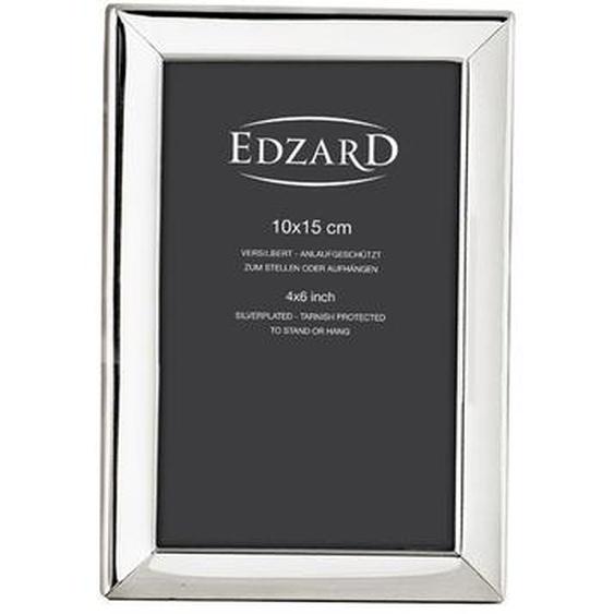 EDZARD Bilderrahmen »Aosta«, 10x15 cm
