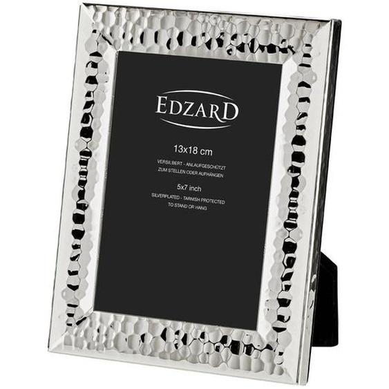 EDZARD Bilderrahmen »Gubbio«, 13x18 cm