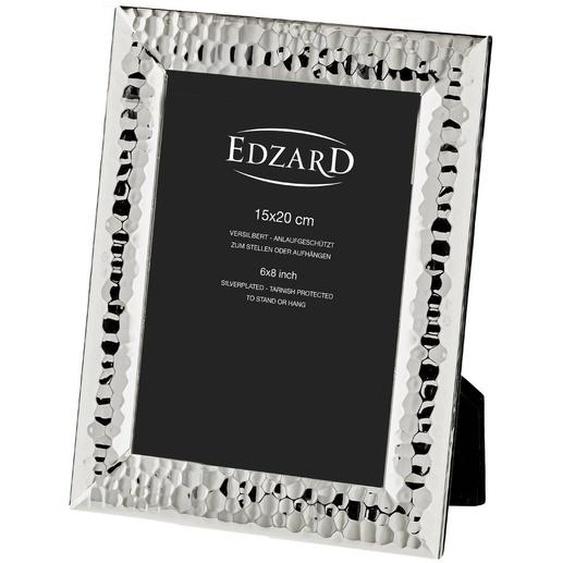 EDZARD Bilderrahmen »Gubbio«, 15x20 cm