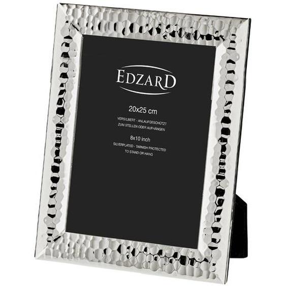 EDZARD Bilderrahmen »Gubbio«, 20x25 cm