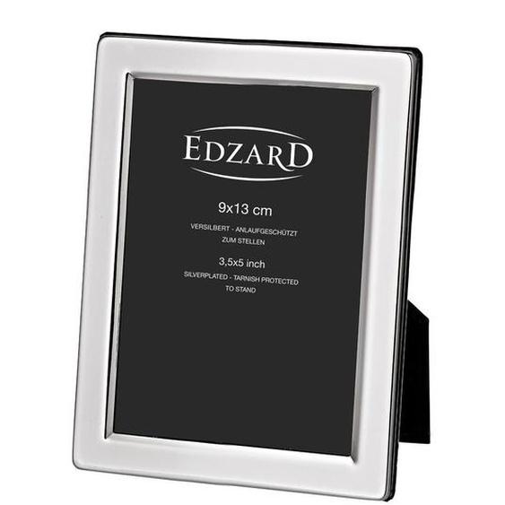 EDZARD Bilderrahmen »Salerno«, 9x13 cm