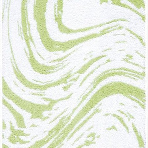 Badetuch »Marble«, Egeria, mit Muster