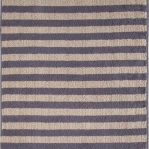 Egeria Handtücher »Lio« (2-St), mit Streifen