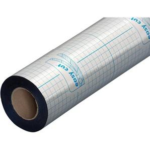 EGGER Dampfbremsfolie »Aqua+ Aluflex«, Diffusionsschutz gegen Feuchtigkeit, 26 m²/Rolle