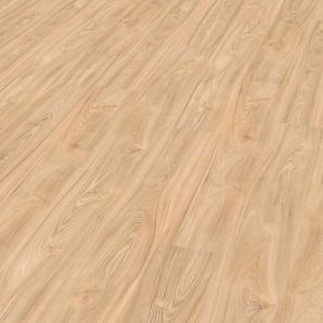 EGGER Korklaminat »HOME Comfort Ashton Rüster«, 1,995 m²/Pkt., Stärke: 8 mm