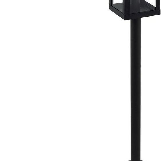 EGLO Außen-Stehlampe »ALAMONTE 1«