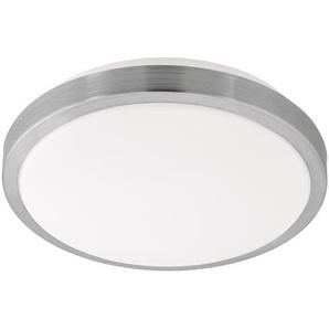 EGLO Deckenleuchte Competa 1 LED, weiß